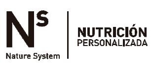 logo_ns